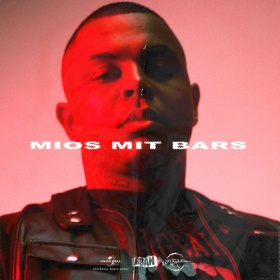 LUCIANO - MIOS MIT BARS